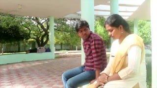 getlinkyoutube.com-Kadiyam    2015 New Telugu Short Film    By Vinay Karthik Arudra