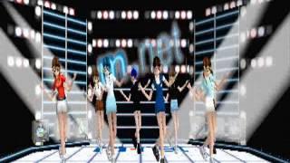 ♬ 신나는 트로트 (Remix) #2