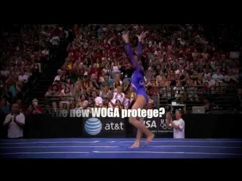 2012 London Olympics Promo