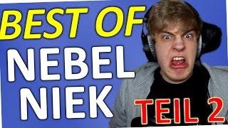 getlinkyoutube.com-Best of NEBELNIEK (Teil 2)