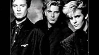 getlinkyoutube.com-Duran Duran - The Wild Boys