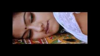 getlinkyoutube.com-Sneha HOTTEST