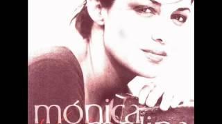 getlinkyoutube.com-Mónica Molina, Vuela