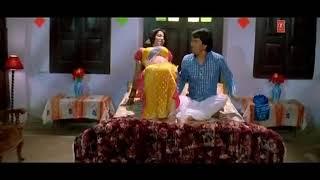 Dhotiye Mein Chhaygal Phasavela (Naughty hot bhojpuri video)Feat.Hot & Sexy Pakhi Hegde