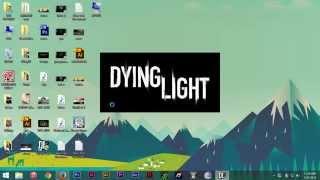 getlinkyoutube.com-How To Fix RVTFIX nfo Error in Dying light 2015 PC