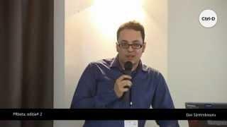 getlinkyoutube.com-Corporate în comunicarea online @PRbeta 2012