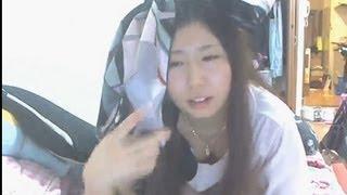 getlinkyoutube.com-【ニコ生】 ももえり 【後藤がEMIに100万円振込みます】2013・5・11