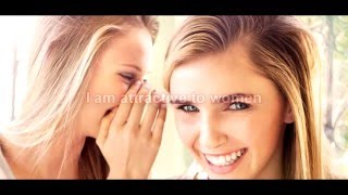 getlinkyoutube.com-Attract Women subliminal+binaural beats || Became the man who gets every girl