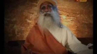 Suresh Bala with Sadhguru-3