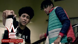 """getlinkyoutube.com-Trill Sammy & Dice Soho """"Jumpin"""" (WSHH Exclusive - Official Music Video)"""
