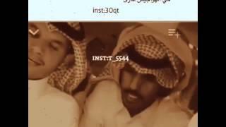 getlinkyoutube.com-حسين ال لبيد + صالح الهمامي = عزتي للمفارق