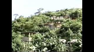 FUNK RIO (1994) Documentário