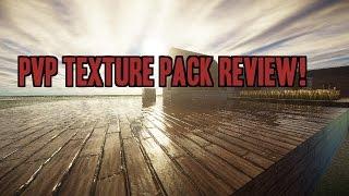 getlinkyoutube.com-Minecraft PvP Texture Pack 1.8