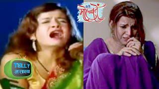 getlinkyoutube.com-OMG! Revealed: Sarika Killed Rinki   Ye Hai Mohabbatein