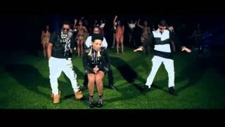 Lady Ponce Feat Xmaleya - Koum koum koum