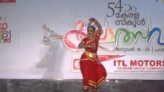 getlinkyoutube.com-Swathi Kalolsavam  2014