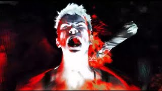 getlinkyoutube.com-DMC Devil May Cry AMV Nothing Helps by One OK Rock Dante 【HD】