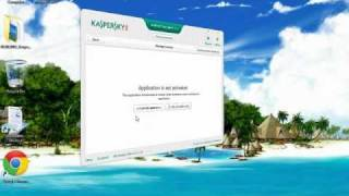 getlinkyoutube.com-How To Activate Kaspersky 2012 Activation codes + Free Download