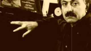 getlinkyoutube.com-Η πιο μεγάλη μοναξιά-Βασίλης Σκουλάς,Μάριος Τόκας