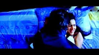Ramya - divya spandana hottest song ever
