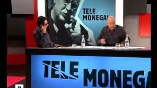 getlinkyoutube.com-Telemonegal 217 (5/7)  Berto Romero (16-set-2008)