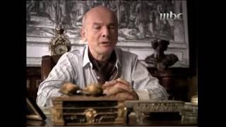 getlinkyoutube.com-مسلسل التركي المدبلج حد السكين الحلقة 1