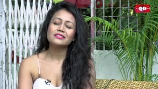 Neha Kakkar || Sings The SRK Anthem || Part 2