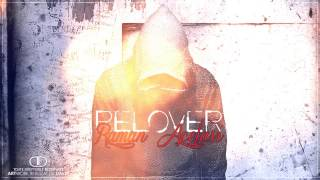 getlinkyoutube.com-Relover - Raman Acelasi