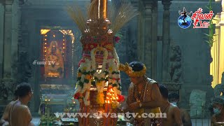 மானிப்பாய் மருதடி விநாயகர் கோவில் கொடியேற்றம் 22.03.2021