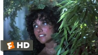 getlinkyoutube.com-Troll (5/10) Movie CLIP - Jeanette the Nymph (1986) HD