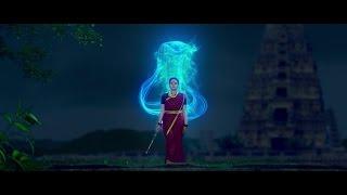 Shivanagam - Official Tamil Trailer | Dr. Vishnuvardhan | Ramya