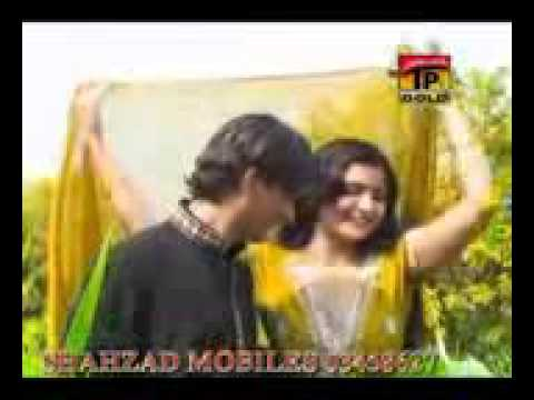 YASIR KHAN MUSAKHEL NEW SONGS VAAL WALA KE AAIMA KHAN DANCE   YouTube