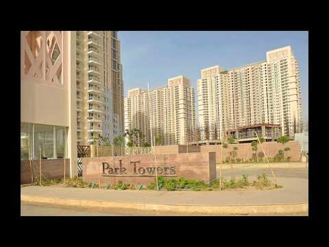 DLF Park Place- Buy Sell Rent Property in Gurgaon