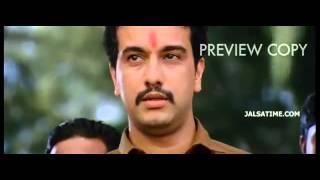 ABVP kerala super malayalam dialogue width=