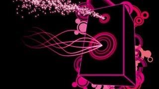 getlinkyoutube.com-ازاى تحط صوت على مزاجك فى صفحة الهوتسبوت للميكروتيك