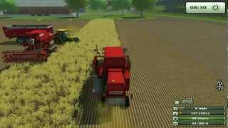 getlinkyoutube.com-FARMING SIMULATOR 2013 .....Episode 2 Does it pay to fertlize????