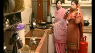 getlinkyoutube.com-Ghar Di Izzat (Punjabi Film) Part 2 - Punjabi Comedy
