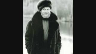getlinkyoutube.com-Ivan Rebroff - Kalinka Malinka