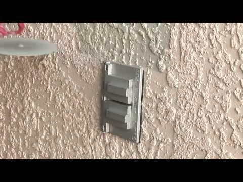 Spray Guide acessório para maquina de pintura Airless
