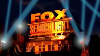 getlinkyoutube.com-Fox Searchlight Pictures 2011 October Update