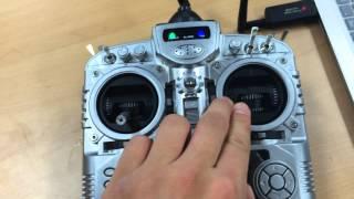 getlinkyoutube.com-APM 2.6 quad take off fail
