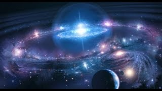 getlinkyoutube.com-Life in The Universe Documentary | HD 1080p