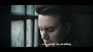 getlinkyoutube.com-Xoshtren Gorani Turki zher nusi kurdi Mustafa Ceceli Sarı Saçlarından SenSuçlusun