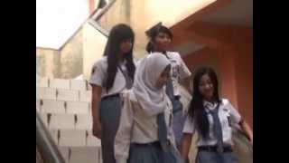 getlinkyoutube.com-Catatan Akhir Sekolah - SMA Veteran 1 Sukoharjo