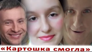 getlinkyoutube.com-Правильная реклама world of tanks