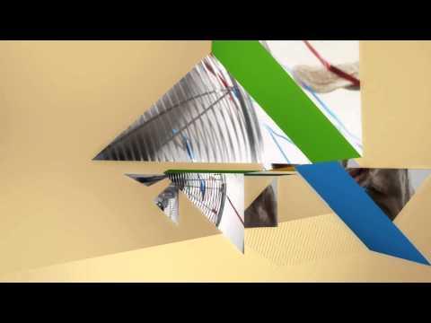 TVP HD identyfikacja i oprawa graficzna
