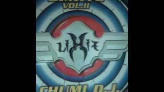 getlinkyoutube.com-Limite Vol2 DJ Chumi-Can't Take My Eyes of you(Susan mix).wmv