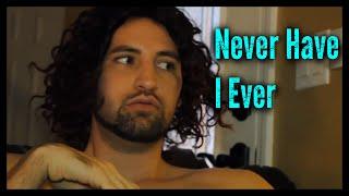 getlinkyoutube.com-Never Have I Ever | Sheedra feat. (Watermelondrea, Brenda & Betsy)