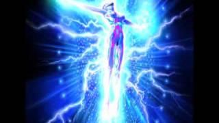 getlinkyoutube.com-Shiva Trance