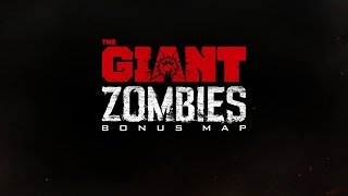 getlinkyoutube.com-HOW TO BUY AND DOWNLOAD THE GIANT ZOMBIES BONUS MAP (BLACK OPS 3) HOW TO GET THE GIANT MAP! Ps4 Xb1